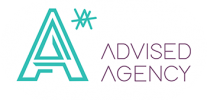 Advised Agency